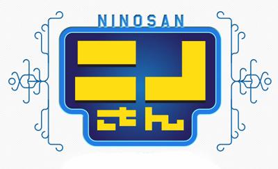 メモリプレイが日本テレビ【ニノさん】ご紹介されます‼
