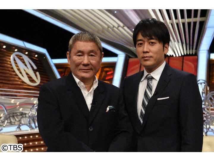 TBS「新・情報7daysニュースキャスター」でメモリプレイが紹介されます!